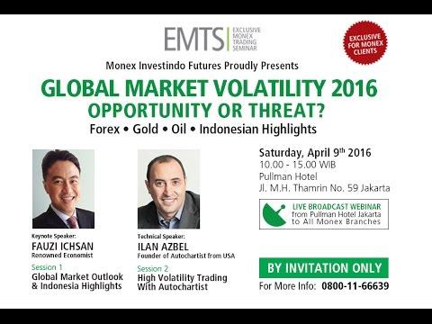Video Teaser EMTS 9 April 2016