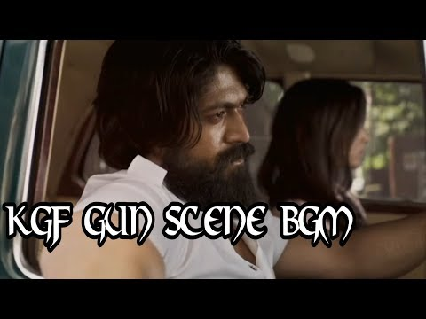 kgf-movie-gun-scene-bgm-||-kgf-ringtone-music-||-whatsapp-status-full-hd