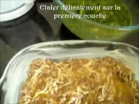 Tajine el bey cuisine tunisienne youtube - Youtube cuisine tunisienne ...