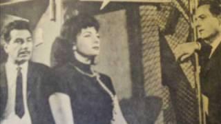 foto novela de betty 1963