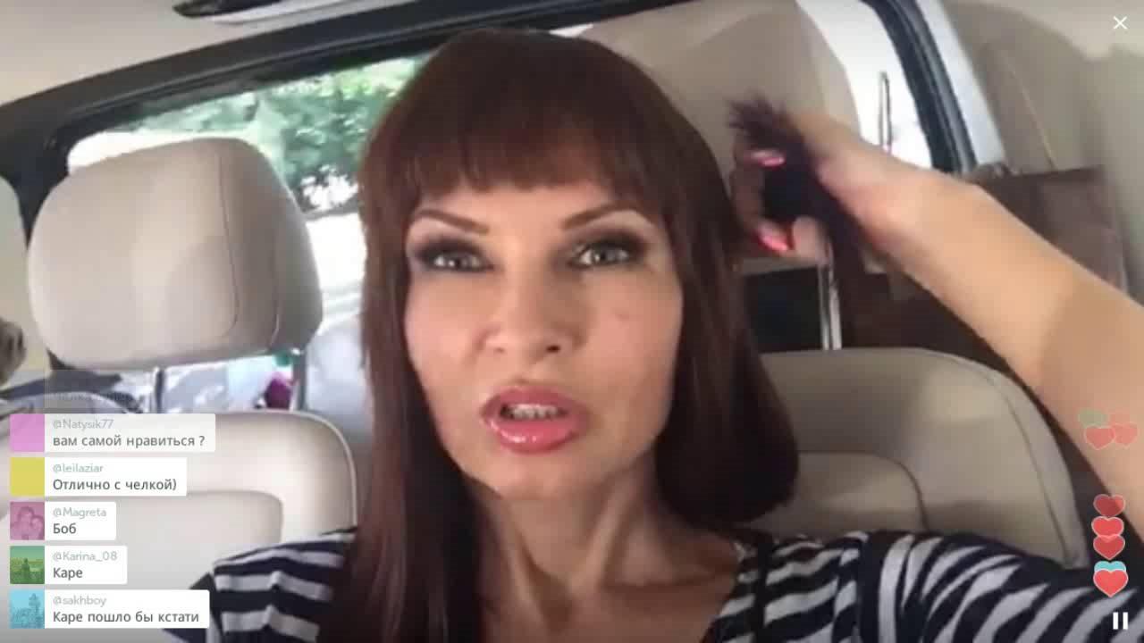 Юная пизда испытала оргазм видео