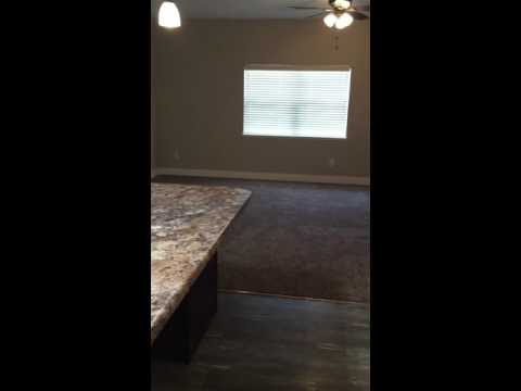 The Mirada - The Hallam - Studio - 595 SQFT - Lincoln Nebraska - 402 328 9696