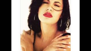 My Selena Quintanilla Rest in Peace