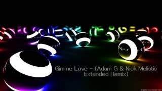 Best Malaysian Shuffle Music 2012