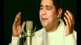 حاتم العراقي   احبكم Hatem Al Iraqi   Ahebkom