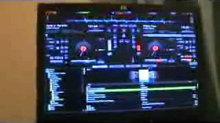 virtual dj pro mix dj mix software free download