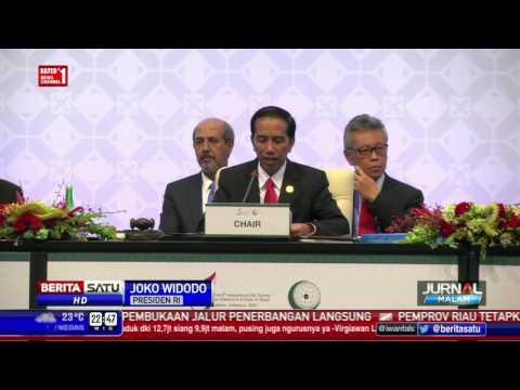 Indonesia Usulkan Boikot Produk Israel