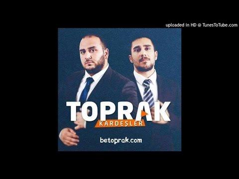 Erdal Toprak - Gel Benim Ol (Cover)