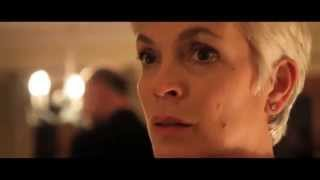 Связь (2015) трейлер HD русский язык