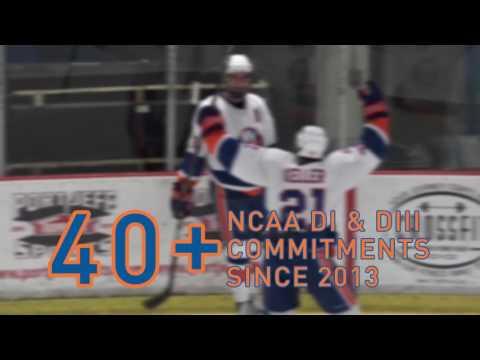 NCDC Promo 2017