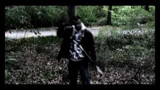 "Big Derill Mack ""Friedhof der Kuschelrapper/ Energie"" Das offizielle Video"
