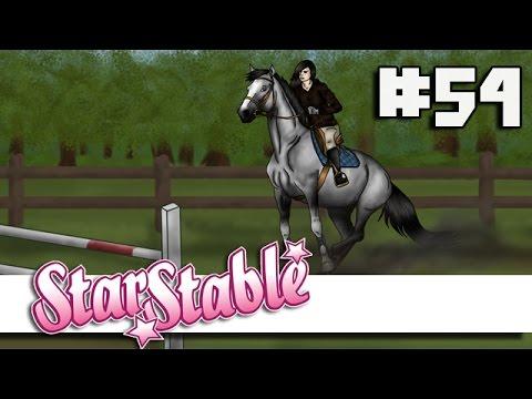 das pferdespiel