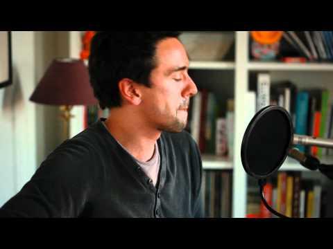 Ben Ricour - Osez Josephine (Froggy's Session)