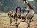 Mr Sark illustrates the Battle of Geonosis - Star Wars Inbox