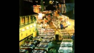 Bülent Ersoy Çile Bülbülüm Çile 2017 Video