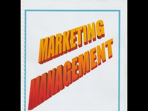 Business Stu Project 12th Cl Marketing