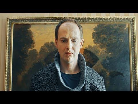 'МАЛПИЛС' (2018) первая