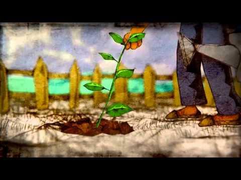 La Educación Prohibida   Película Completa ( Documental )