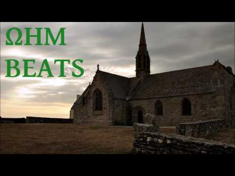 Ohm Beats - Deep voices piano violin story telling hiphop rap instrumental- 30