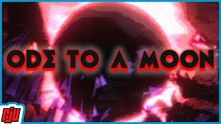 Ode To A Moon   Indie Cosmic Horror Game   PC Demo Gameplay Walkthrough