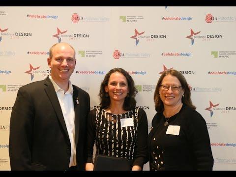 Architectural Historian Clare Kelly Receives 2015 Kea Award