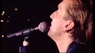 Westernhagen   Lass uns leben 1989    YouTube