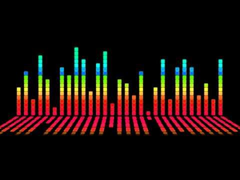 Enrique Inglesias (Escape) DJ Micaele remix hd