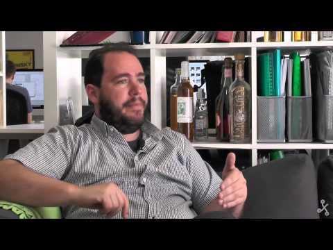 Emprender en tecnología desde España es posible. Debate en los Premios Xataka