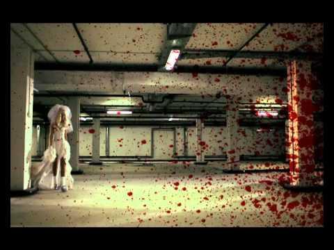 Клип Couple - Апокалипсис любви