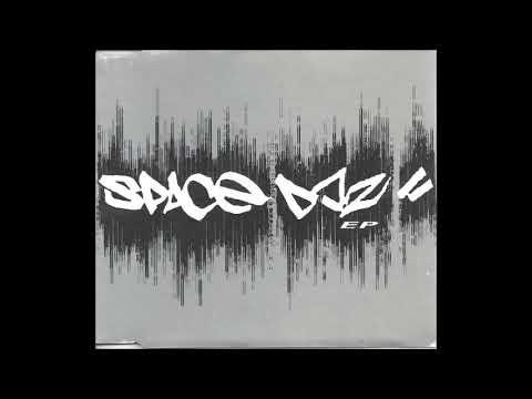 Space DJz – The Vault