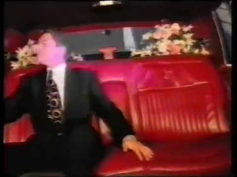 Robert Palmer - Girl U Want