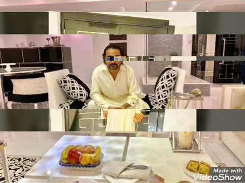 Farrukh Khan Khokhar King Of 🇵🇰333🇵🇰