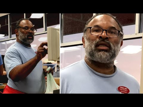 Celebs Share Side Jobs After Geoffrey Owens Is Spotted Working at Trader Joe's