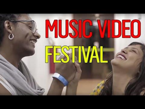Music Video Festival 2016