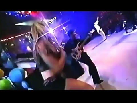 Si Te Pica Es Mi Culebrita -Video HD -El General