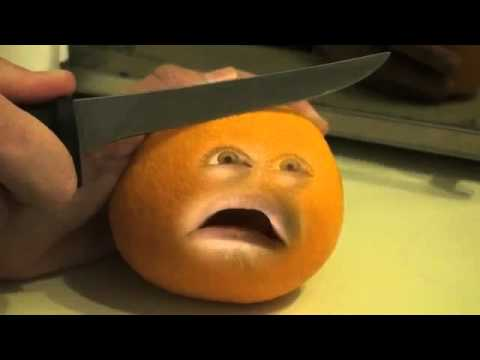 Annoying Orange Gets BLENDED!!_(360p).mp4