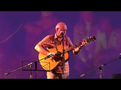 Незабываемые песни Гала концерт 2015 2016 Часть 3