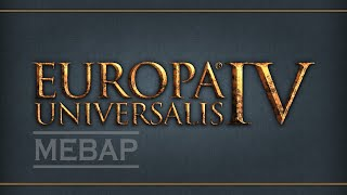 EU  V. Мевар   5. Дипломатия