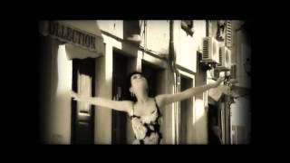 Юлия Беретта - Лето (2012 HD version)