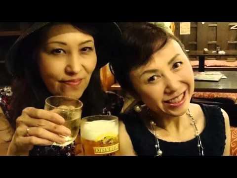 MID FM 76.1 MHZ 『女神のBiClub 女将とエバのときめきジャズナイト』第4月曜日 夜7:30〜