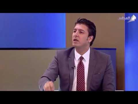 لماذا تفشل عملية التكميم ، د. شهاب اكروف استشاري جراحات السمنة والمناظير