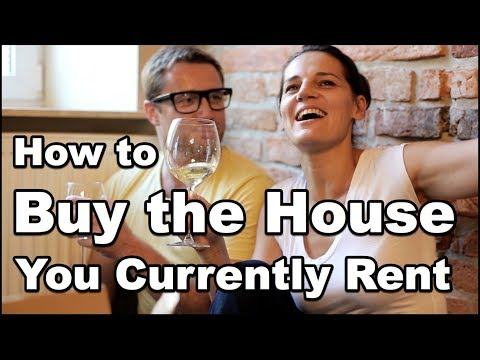 BUY A HOUSE CREDIT REPAIR || HOW TO BUY HOUSE DURING CREDIT REPAIR from YouTube · Duration:  3 minutes 46 seconds