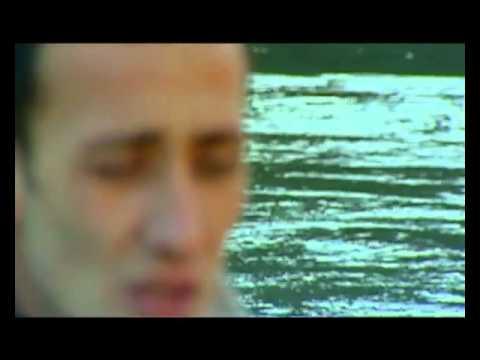 Dato Kenchiashvili - Miyvarxar / დათო კენჭიაშვილი - მიყვარხარ