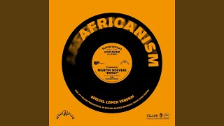 Edony (Clap your Hands) (Clapappella) (feat. Hossam Ramzy)