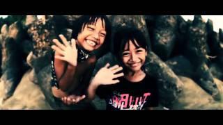 Вверх К Солнцу - Песня Лета 2014