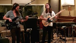 Annabelle Chairlegs - Full Session - Daytrotter Session - 9/12/2017
