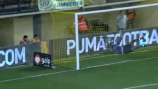 2 Freistoßtore Von C Ronaldo In Einem Spiel