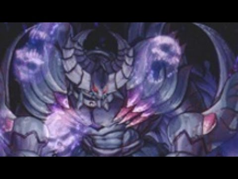 Caius the Mega Monarch HYPE!: Relax, you only need one....