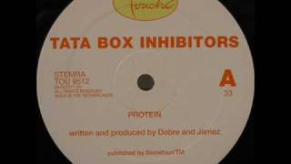 Tata Box Inhibitors Protein