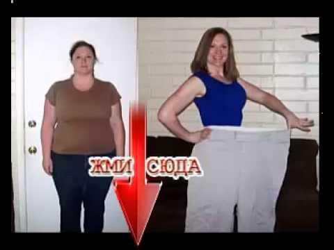 диета при гепатозе жировом